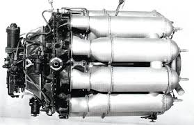 r r w2b rolls royce w2b 23 welland turbojet that powered the gloster f 9 40 dg202 g test bed and the early gloster meteor mk 1 and mk 3 raf fighters in 1944
