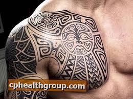 Význam Maori Tetování Nejlepší Vzory