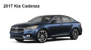 2018 kia k900 price. fine k900 stinger and k900 airport kia naples fl inside 2018 kia k900 price