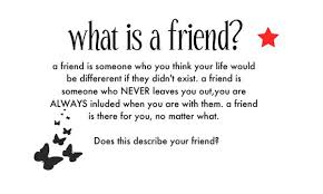 Quotes About Honesty In Friendship Classy Quotes About Honesty In Friendship 48 QuotesBae