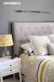 Extraordinary Bed Headboard Ideas Diy Pics Decoration Inspiration