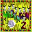 Merengon, Vol. 2