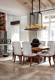 dining table superb rustic