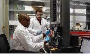 Global Phd Student Fellowship In Mechanical Engineering
