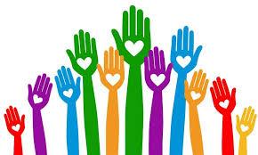 Znalezione obrazy dla zapytania 5 grudnia dzień wolontariatu