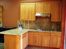 Bertch Cabinets Complaints Natural Birch Kitchen Cabinets New Furniture Birch Kitchen