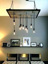 rustic chandelier for dining room modern industrial light fixtures industrial lighting chandelier industrial light fixtures dining room rustic lighting