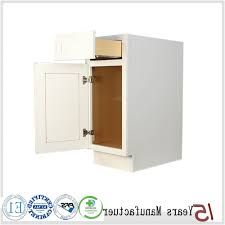 cabinets parts. awesome kitchen cabinets parts and accessories