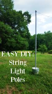 inspiring garden lighting tips. Landscape Lighting Installation Near Me Fresh Mobile String Light Poles Easy Diy Of Inspiring Garden Tips R