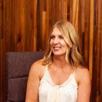 Alicia Kopp - Girls Leadership Facilitator - Self-employed   LinkedIn