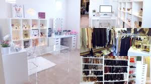 diy closet room. Full Size Of Wardrobe:cool Diy Closet Room Photos Ideas Furniture Turned Spare Into Design