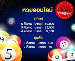 เว็บแทงหวยออนไลน์ดีที่สุด Biobet หวยไทย ลาว ฮานอย หวยหุ้น จับยี่กี จ่ายเยอะ