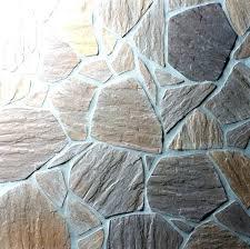 outdoor tiles design outdoor wall tile exterior tiles outdoor tile flooring houses outdoor tiles design philippines outdoor tiles design