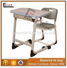 Fine School Chair Drawing Classroom Table Chairs Suppliers For Design Inspiration