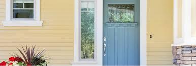Front Door Colors You Will Love!