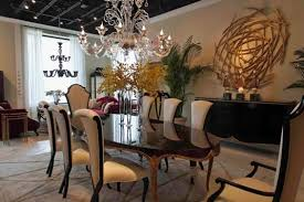 christopher guy furniture prices. Christopher Guy Dining Room Tables Furniture Prices