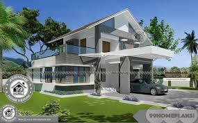 budget of this house is 29 lakhs floor plans for two story homes