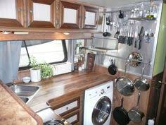 Boat Interior Design Ideas travis and jess potomac houseboat kitchen small cool kitchens 2010 own division boat kitchen ideas
