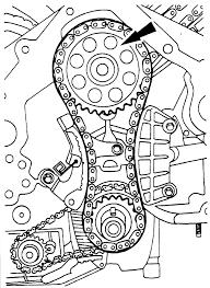 1997 ford 4 0 sohc v6 engine diagram wiring diagrams long 2001 ford 4 0 sohc engine diagram wiring diagram basic 1997 ford 4 0 sohc v6 engine diagram