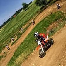 motocross enduro dirt bike cross and mx riding switzerland