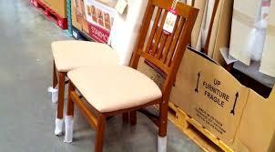 brilliant lifetime folding chairs costco uk padded folding chairs costco costco wooden folding chairs decor
