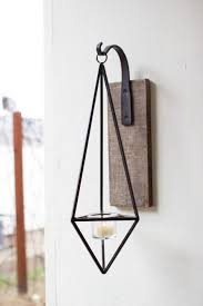 lamp holders wooden wall candle holders wall candle sconces with glass gold candle sconces iron