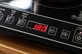 inductionburners lowres 9477