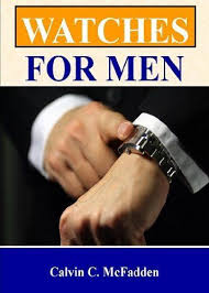 watches for men improve your look and your status this guide mtm special ops watches is the leading manufacturer of military watches represent the most durable and innovative watches for men