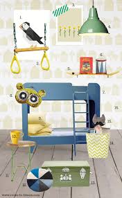 design childrens bedroom blog kids beautiful nursery uamp kids room interior design blog childrens bedroo