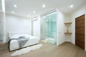 bedroom lighting ideas. Bedroom Lighting Design Ceiling Lights Ideas Pictures Hotel Room