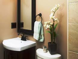 small half bathroom. Large Size Of Uncategorized:small Half Bathroom Design For Stylish Bath Ideas New Small