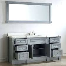 vanities 48 gray bathroom vanity terrific beautiful single sink vanities at in fabulous w 48 gray