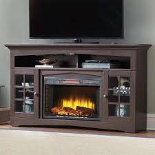 corner tv stand with fireplace typical tv stands living room furniture the home depot