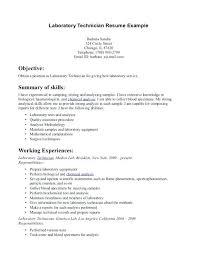 Dental Resume Format Dentist Assistant Resumes Dental Lab Technician