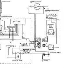 yamaha blaster 200 wiring diagram readingrat net Yamaha 200 Wiring Diagram yamaha blaster 200 wiring diagram yamaha blaster 200 wiring diagram