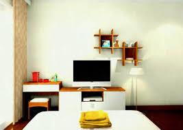 best bedroom tv wall unit design ideas for