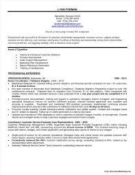 Customer Service Specialist Resume Customer Service Specialist Resume Templates Resume Resume 6