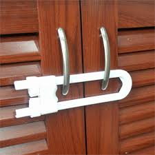 Cabinet Locks For Babies Types Of Cabinet Locks Baby Cabinets
