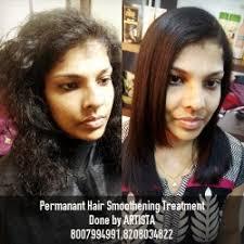 artista hair beauty makeup studio photos erandwane pune parlours