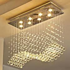 rectangle crystal chandelier 1 of rectangle crystal chandelier uk