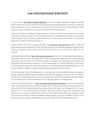 Uc College Application Essay Examples Essay Examples Writing An In