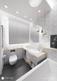Bathroom Remodeling Austin Tx New Design Inspiration