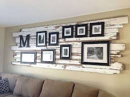 best office wall art. Art For Office Walls Best Of 37 Luxury Home Fice Wall