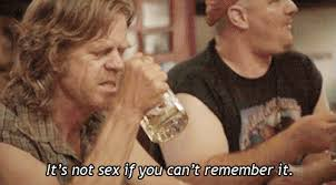 Frank Gallagher Quotes Enchanting In Honor Of Last Night's Premiere Here's 48 Motivational Frank