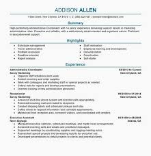 Writing The Perfect Resume Awesome Perfect Resume Resume Cv Example Adorable Resume Or Resume