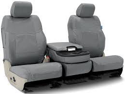 coverking ballistic seat covers realtruck