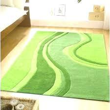 green throw rug green throw rug dark green throw rugs lime green rug mint green throw green throw rug