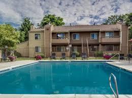 3 bedroom apartments for rent in aurora colorado. santana ridge 3 bedroom apartments for rent in aurora colorado o