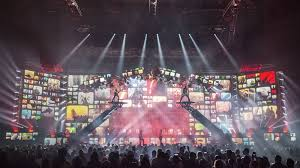 Trans Siberian Orchestra Sets Record For Fastest Sellout At