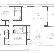 open floor plans houses house small plan farmhouse 3 bedroom open floor plans houses house small plan farmhouse 3 bedroom